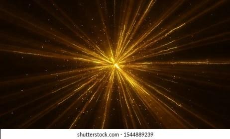 https www shutterstock com fr image illustration explosion golden powder dust gold particle 1544889239