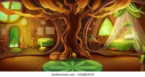 Fantasy House Images Stock Photos & Vectors Shutterstock
