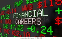 Financial Cariers