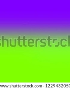 Gradient with chartreuse green electric indigo violet color classic modern blurred background also royalty free stock illustration of rh shutterstock