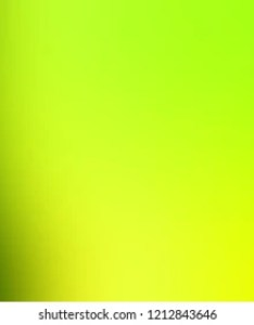 Gradient with electric lime green dark chartreuse yellow color modern texture background degrading fragments also pictures royalty free images stock photos rh shutterstock