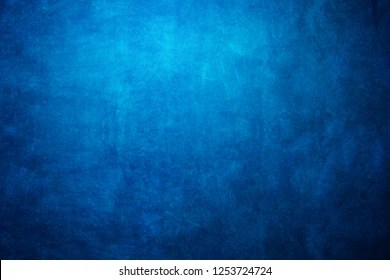 blue wallpaper images stock