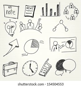Resource Allocation Images, Stock Photos & Vectors