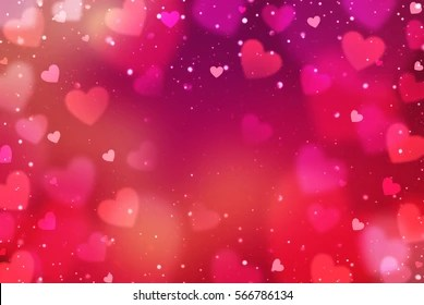 Love Background Images Stock Photos Amp Vectors Shutterstock
