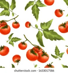 Red Tomato Wallpaper Images Stock Photos & Vectors Shutterstock