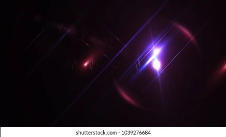 light fx images stock