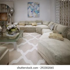 Arabic Living Room Furniture Sears Rugs 500 Pictures Royalty Free Images Stock Photos Style 3d Visualization