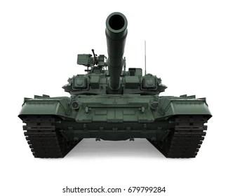 panzer tank images stock