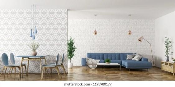 Geometric Wallpaper Room Hd Stock Images Shutterstock