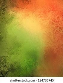 Red Gold & Green Reggae Band - Posts | Facebook