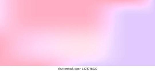 Pastel Pink Background Images Stock Photos & Vectors Shutterstock