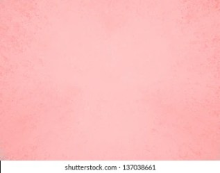 Plain Pink Background Images Stock Photos & Vectors Shutterstock