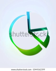 Pie chart icon on the aqua wall  illustration of white analysis analytics also royalty free stock rh shutterstock