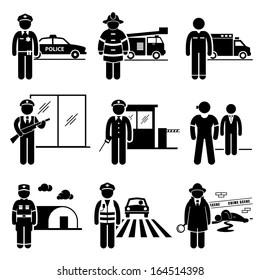 Emergency Dispatch Images, Stock Photos & Vectors