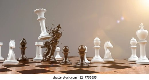 Chess Wallpaper Hd With Quotes Checkmate Images Stock Photos Amp Vectors Shutterstock