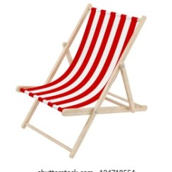 Deck Chair Images Wheelchair Fails Stock Photos Vectors Shutterstock Render Of A Red Isolated On White