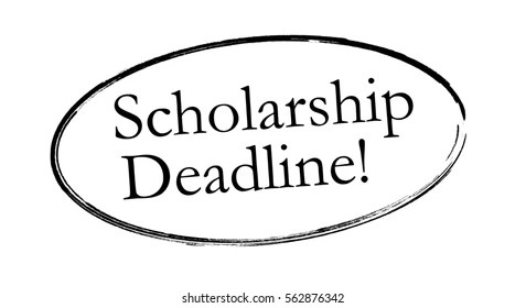 Scholarship Application Images, Stock Photos & Vectors