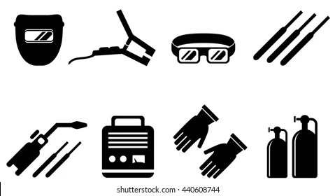 Electrical Safety Stock Illustrations, Images & Vectors