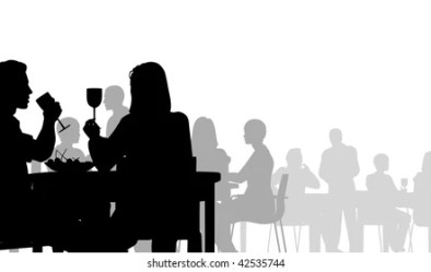 Wine in the Table Stock Illustrations Images & Vectors Shutterstock