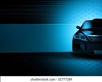 car backgrounds images stock