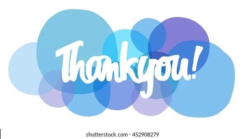 thankyou images stock photos
