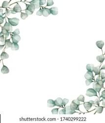 Rustic Leaf Border Images Stock Photos & Vectors Shutterstock