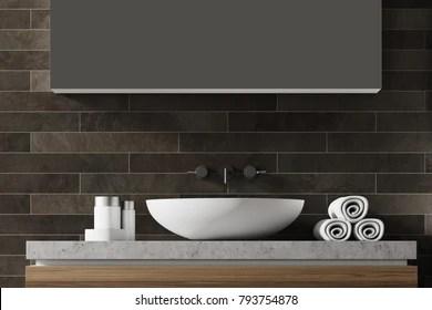 Bathroom Utensils Images Stock Photos Vectors Shutterstock