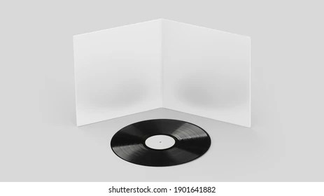 Find & download free graphic resources for vinyl record mockup. Gatefold Images Stock Photos Vectors Shutterstock