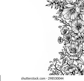 Abbie's Portfolio on Shutterstock