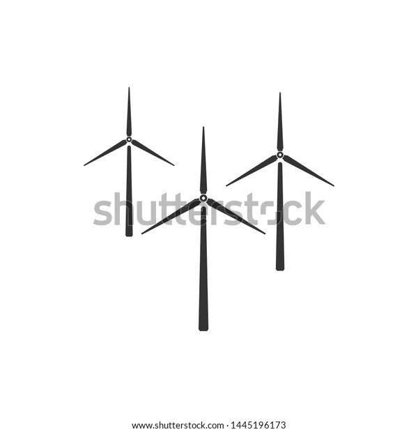 Generator Wind Turbine Design