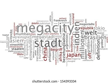 Similar Images, Stock Photos & Vectors of Values, word