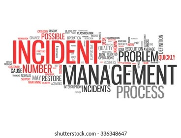 incident images stock photos