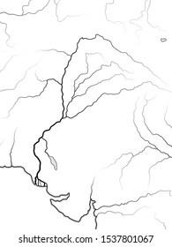Indus Valley Civilization Images, Stock Photos & Vectors