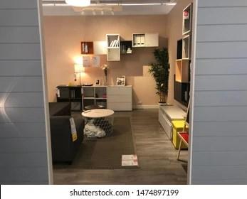 Ikea Images Stock Photos Vectors Shutterstock