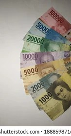 10000 Won To Idr : 10000, Rupiahs, Stock, Images, Shutterstock
