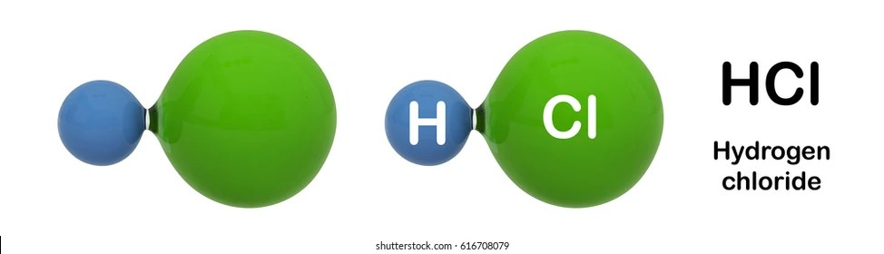 Fuel Cell Diagram Shows The Electron Movement As Hydrogen And Oxygen