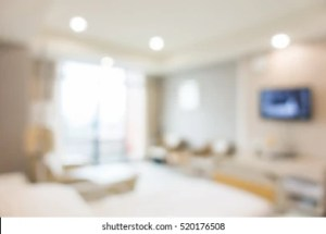 blurred blur background interior hospital shutterstock curated try collections