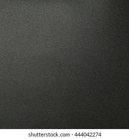Black Wallpaper Close Up Car Matte Black Images Stock Photos Amp Vectors Shutterstock