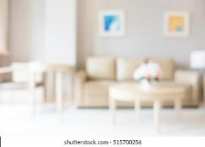 blurred blur living area shutterstock interior