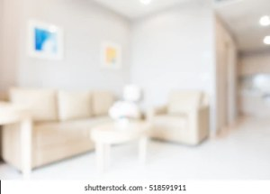 blurred blur living shutterstock