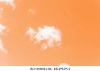 Orange Aesthetic Stock Photos Images & Photography Shutterstock