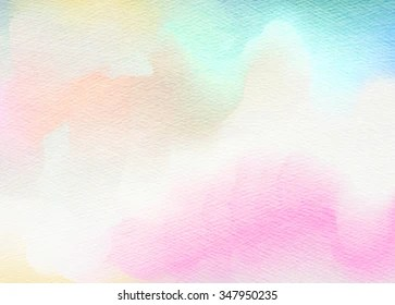 Watercolor Background Images Stock Photos Amp Vectors