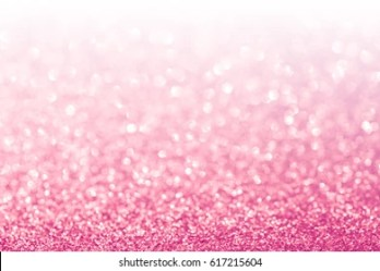 Pink Background Images & Wallpapers Pink Backgrounds Shutterstock