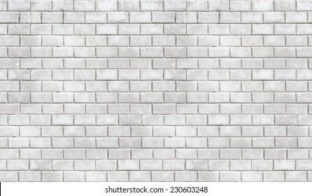 brick wall high resolution