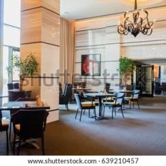 Living Room Restaurant Abu Dhabi Se Summer 2016 Bright Modern Stock Photo Edit Now 639210457 And Interior Luxury Hotel St Regis Saadiyat