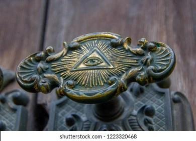 Imágenes Fotos De Stock Y Vectores Sobre Illuminati Shutterstock
