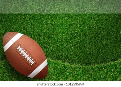 american football background images