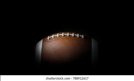 Quarterback Images Stock Photos Amp Vectors Shutterstock