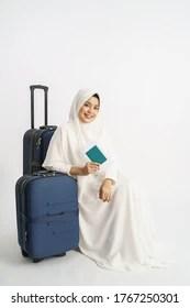 Gambar Tahallul : gambar, tahallul, Tahallul, Stock, Images, Shutterstock