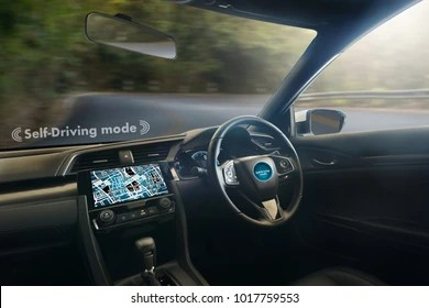 futuristic car dashboard images